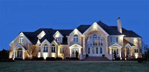 accents lights house lighting outdoor accents lighting home home