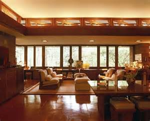 frank lloyd wright interiors tour a frank lloyd wright house in sammamish seattlepi com