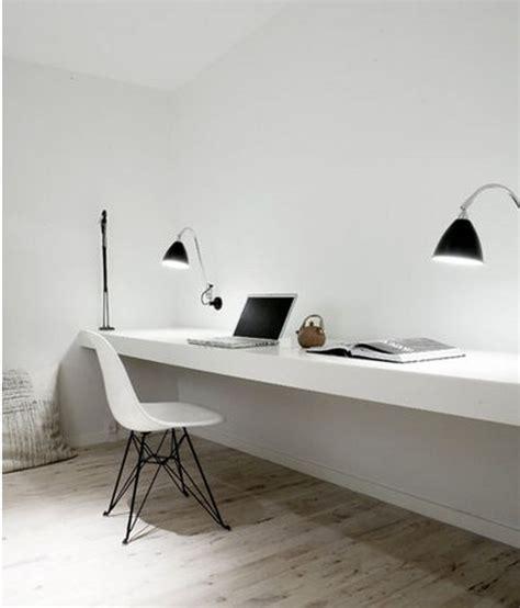 minimalist l shaped desk image gallery minimalist computer