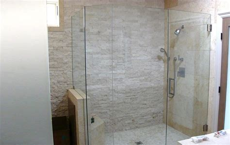 Shower Enclosures Az by Shower Doors Glass Enclosures Az