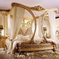 bed with curtain frame best 25 canopy bed curtains ideas on bed