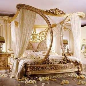 Princess Canopy Bed For Adults 17 Best Ideas About Canopy Bed Curtains On Bed