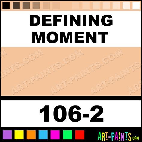 defining moment ultra ceramic ceramic porcelain paints 106 2 defining moment paint defining