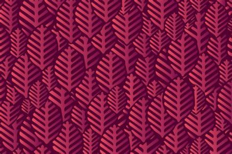 photoshop pattern leaf 15 leaf patterns textures photoshop patterns
