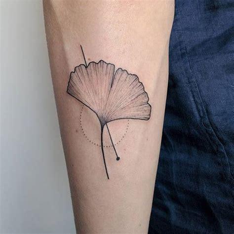 tattoos on pinterest 61 pins image result for ginkgo tattoo design pinterest