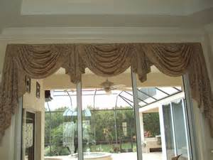 Swags And Cascades Curtains Swags And Cascades 3