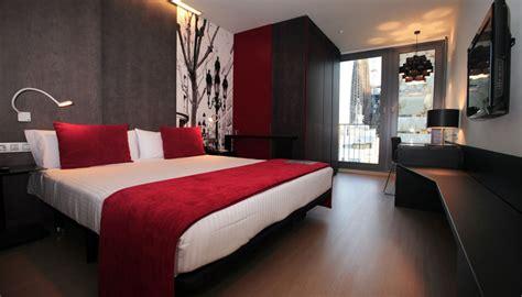 ideas para decorar una habitacion hombre ideas para habitaciones de hombres