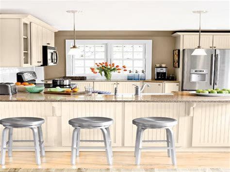 bloombety modern country kitchen homes modern country
