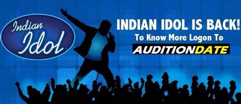 kids singing auditions in 2016 in your area indian idol 2016 auditions registration details sony