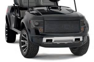 Ford Electric Car Sales All Electric Ford Svt Raptor Truck Hits Some