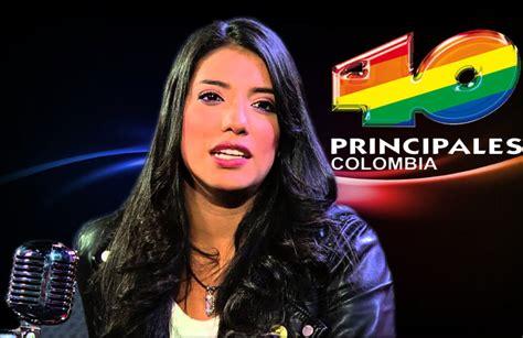 nomina colombiana 2016 nomina de trabajo 2016 newhairstylesformen2014 com