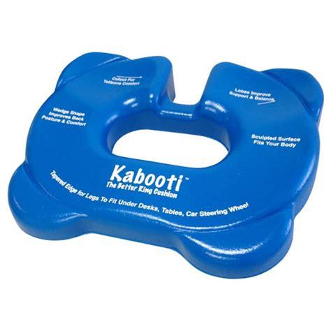 donut seat cushion kabooti donut coccyx cushion