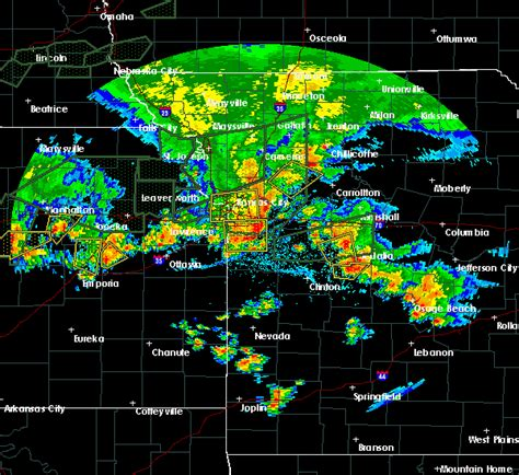 where is holden mo interactive hail maps hail map for holden mo