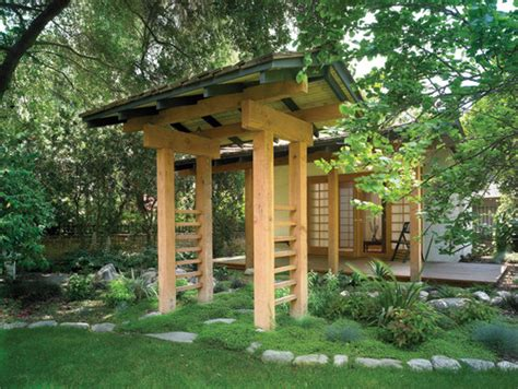 say say samkin and lilypop japanese garden ideas