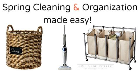 seasonal cleaning and organizing how to clean and organize your house for winter summer and autumn books cleaning and organizing your home