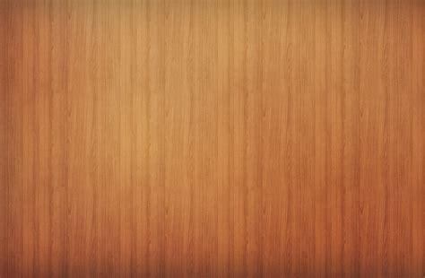 wood pattern for website cherry wood wallpaper wallpapersafari