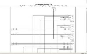 international t444e wiring diagram get free image about wiring diagram