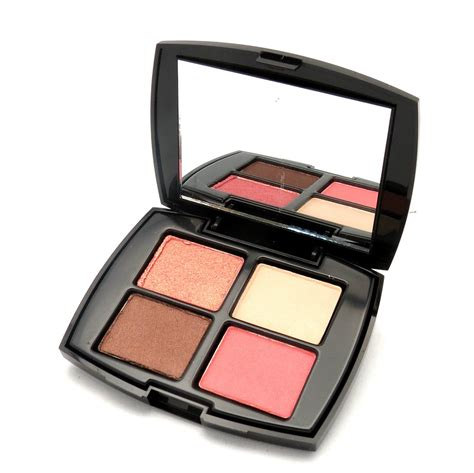 Lancome Eyeshadow lancome color design or colour focus eye shadow gwp