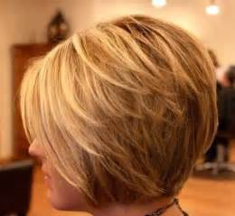 layered buzzed bob hair best 25 layered bob short ideas on pinterest layered