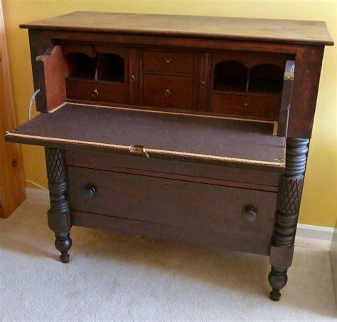 butler s desk