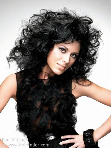 haircuts for curly hair games 85 best photo shoot hair styles images on pinterest hair