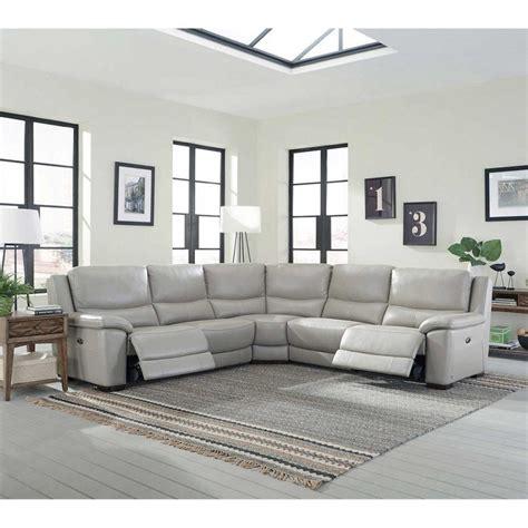 berkline power recliner sofa 2018 berkline recliner sofas sofa ideas