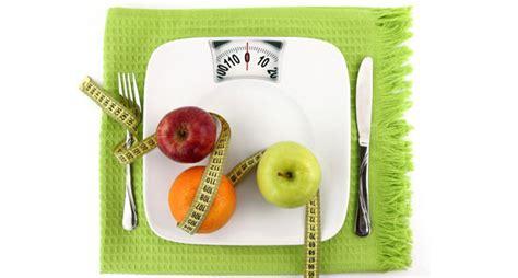 calorias y alimentos datos 250 tiles sobre las calor 237 as y la energ 237 a