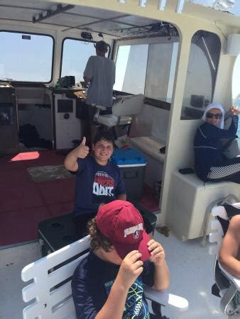 party boat fishing georgetown sc photo4 jpg picture of side kick charters murrells inlet