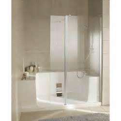 remplacement de baignoire en niche facilot salle de bains