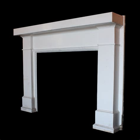 fireplace mantels for sale stone for fireplace wall home