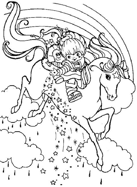 999 coloring pages coloring home
