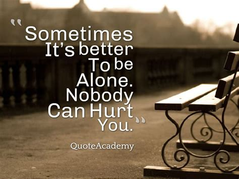 Quotes For Lonely lonely quotes feeling alone quotes and slogans with