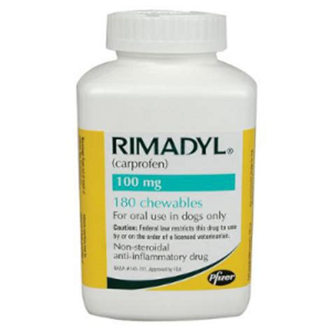 rimadyl for dogs rimadyl for dogs