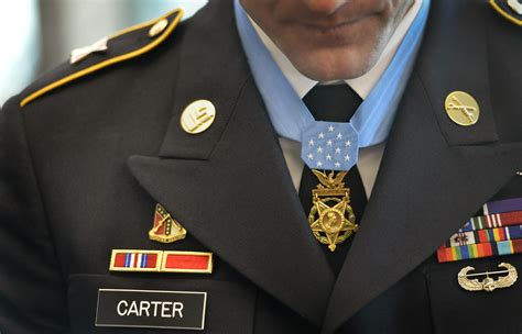 army medal of honor recipients us military awards file medal of honor recipient and u s army staff sgt ty
