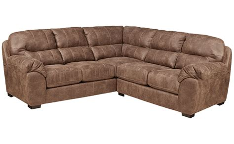 cornell cocoa sofa reviews cornell chestnut sofa review home co