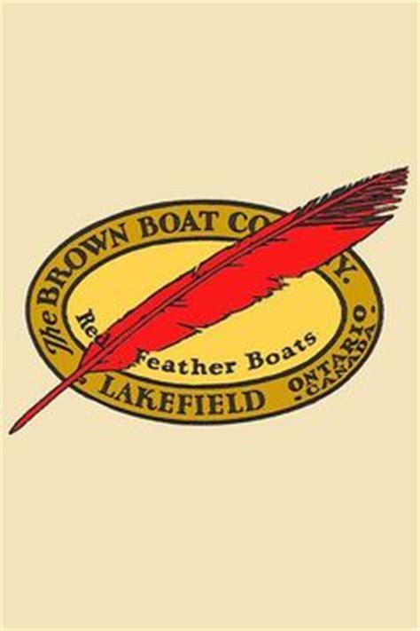 custom boat decals edmonton peterborough canoe company canoe builders plates and