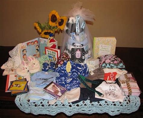 gifts for baby shower winners unique baby shower