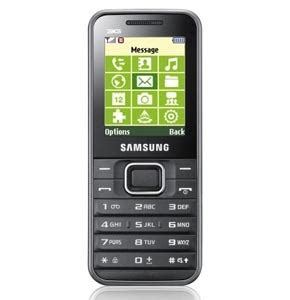 h samsung phone samsung gt e3210 mobile phone gallery handphone
