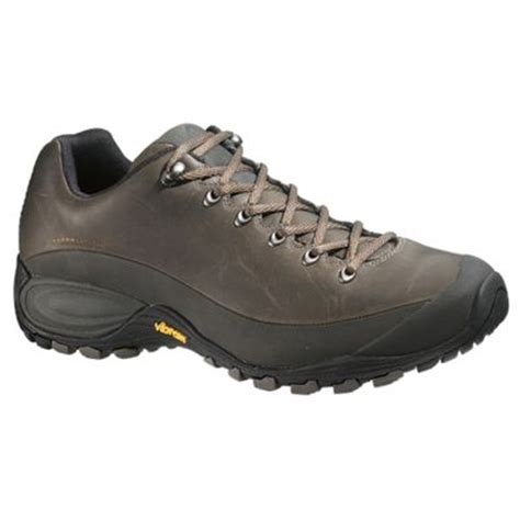 hibbett sports shoes shoe reviews 2012 womens hiking shoe reviews 2012 womens