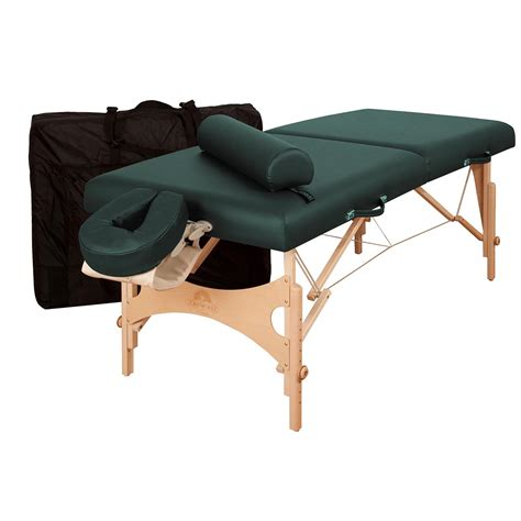 oakworks portable table oakworks professional table package tables