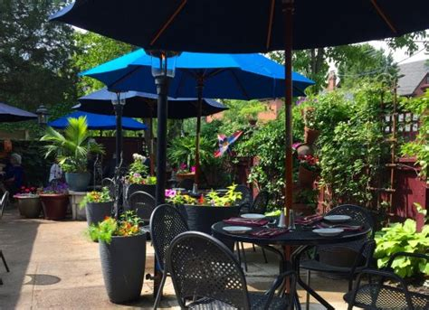 The Patio Bar Columbus Ohio by Photo0 Jpg Picture Of Barcelona Restaurant And Bar