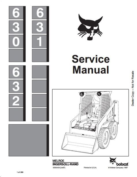 s160 bobcat wiring diagram bobcat 753 electrical diagram