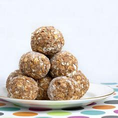 Cottage Cheese Protein Balls peanut butter protein balls recipe protein peanut butter protein and protein