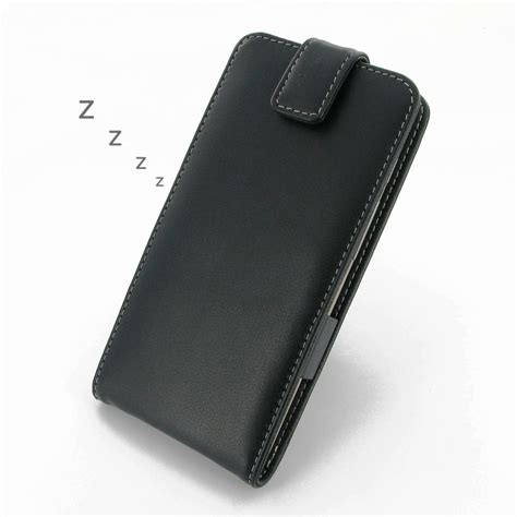 Flip Shell Neuro Asus Zenfone 5 asus zenfone 5 leather flip top pdair sleeve pouch holster