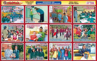 imagenes educativas de bolivia tema desarrollo personal ciudadan 237 a y c 237 vica