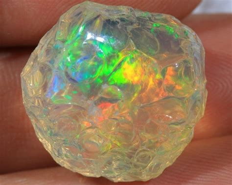 Welo Opal rockhound revival welo opal