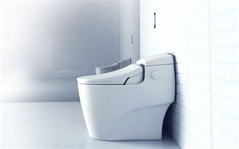 types  bidet toilet  malaysia   buy monster blog