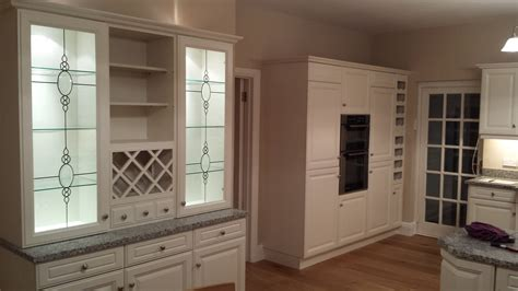 how to re varnish wood cabinets re varnish kitchen cabinets how to re varnish kitchen