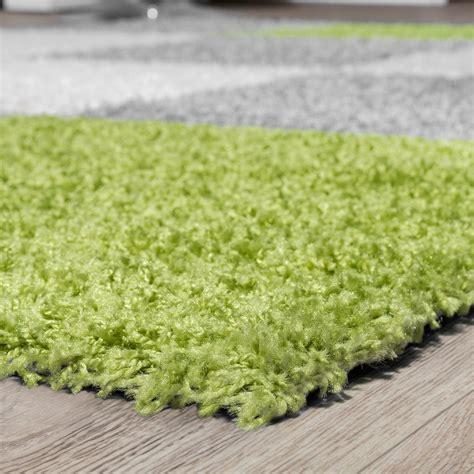 teppiche shaggy teppich moderne hochflor teppiche shaggy karo muster in