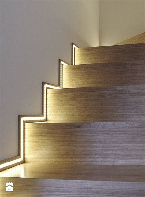 Best Home Interior Design Magazines best 25 staircase ideas ideas on pinterest banisters
